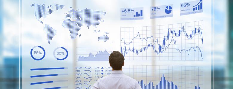 Die neue Währung Daten: Umsonst, aber nicht kostenlos!