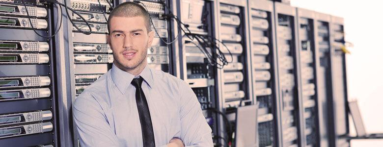 IT-Sicherheit im Unternehmen ist wichtiger denn je!