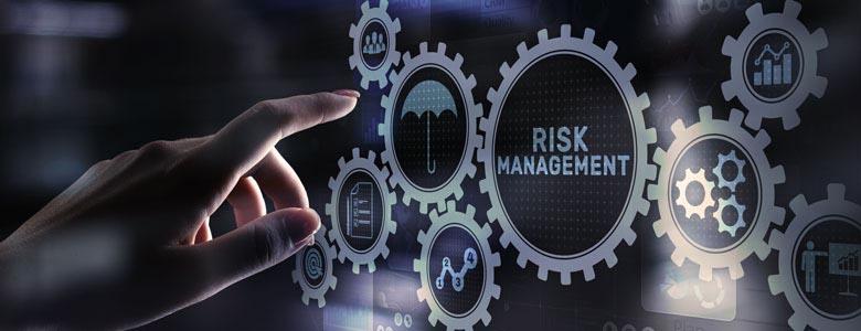 Sicherheitsstrategie für jedes Unternehmen