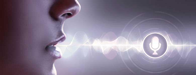 Sprachassistenten Siri, Alexa & Co