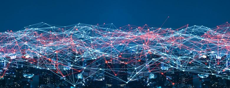Ransomware findet Anerkennung im Datenschutz