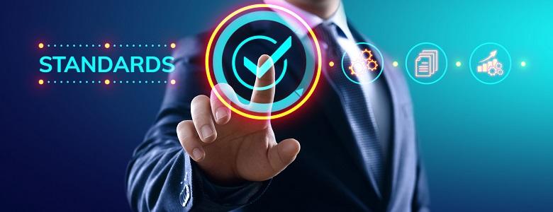 Deutschlandweite Standardisierung des Datenschutz gefordert