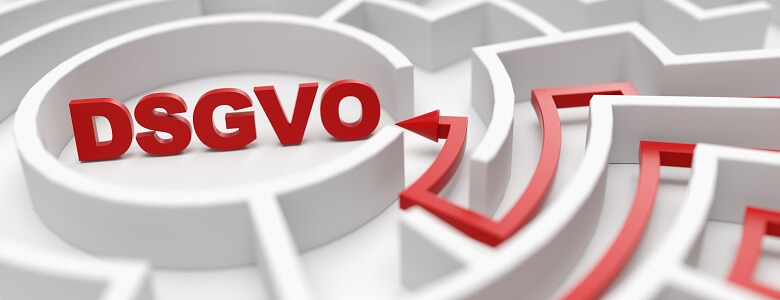Lockerung der DSGVO sinnvoll?