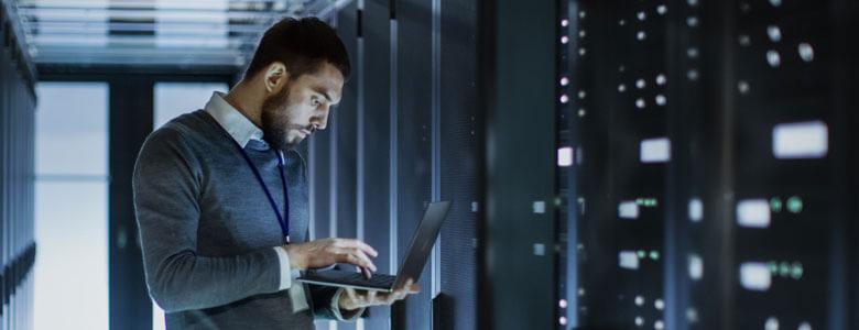 Start der Cyberagentur