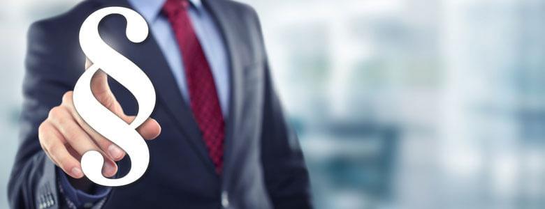 Datenschutzbeauftragte und ihre Aufgaben